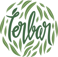 Logo Ierbar
